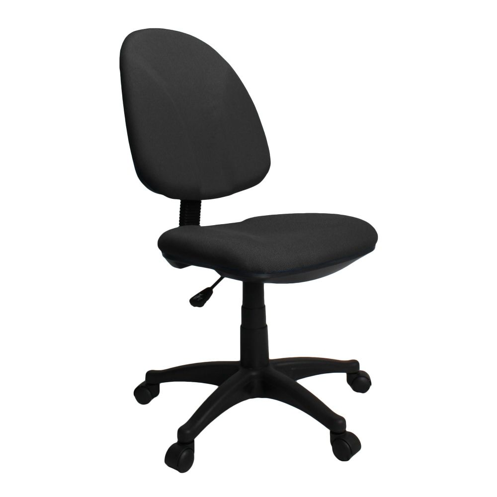 Java 100 Entry Level High Backrest Operator Chair, Available in Various colours
